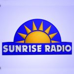Sunrise Radio - logo