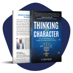 Thinking-into-Character-Book-icon